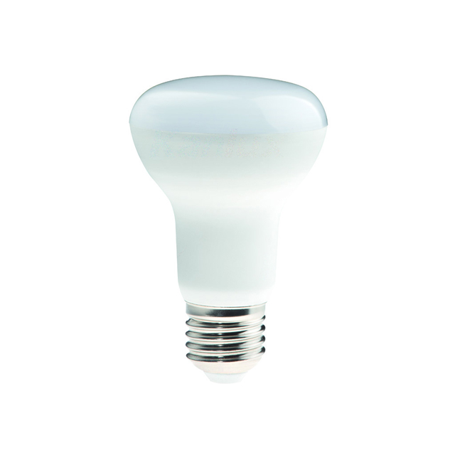 SIGO R63 LED E27-WW - Kanlux
