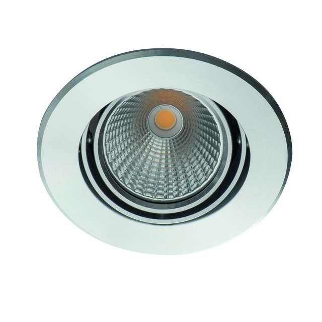 SOLIM LED COB 5W WW - Kanlux