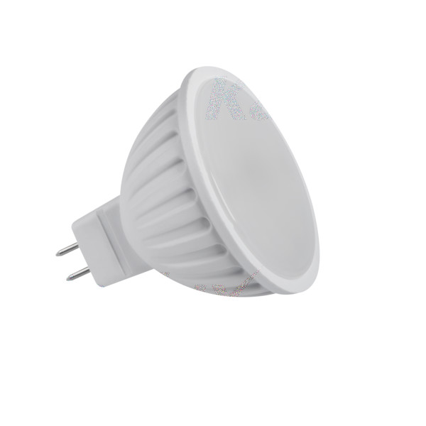 Produkt komplementarny - TOMI LED5W MR16-WW