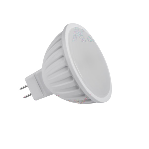 TOMI LED5W MR16-CW