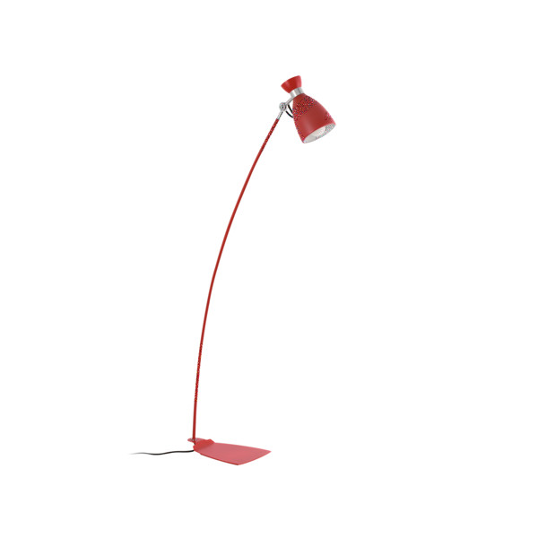 RETRO FLOOR LAMP R