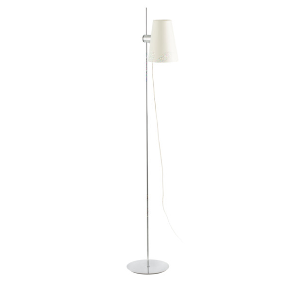 LUPE FLOOR LAMP