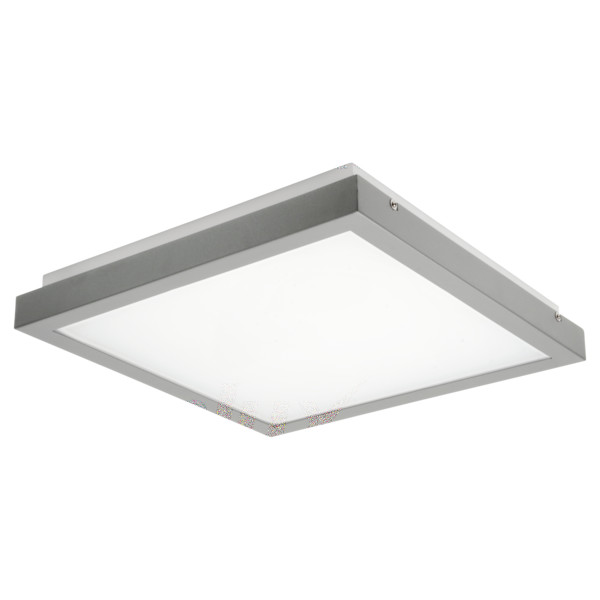 TYBIA LED 38W-NW