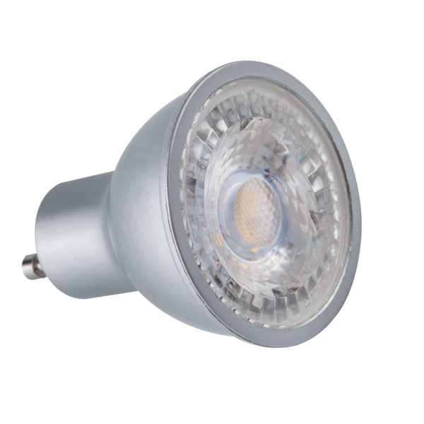 Produkt komplementarny - PRO GU10 LED 7WS6-NW