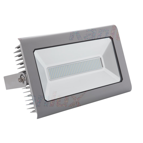 ANTRA LED200W-NW GR