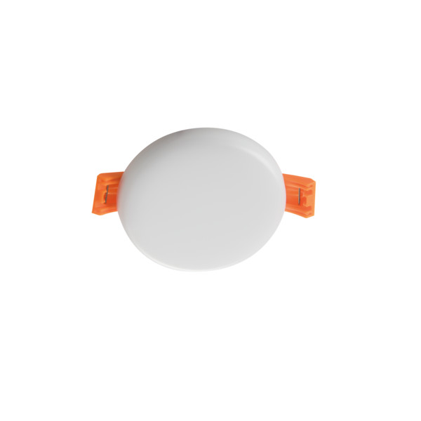 AREL LED DO 6W-NW