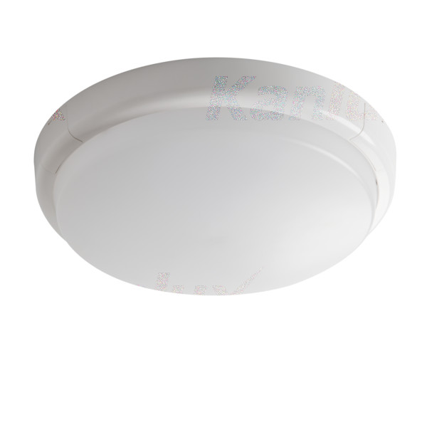 DUNO LED N15W-WW-0